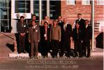 Seventh Meeting of the PRCUS Joint Coordination Panel for Data and Information Cooperation, Boulder, Colorado, 29 November-1 Dec