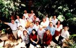 First Session of the Implementation of Global Ocean Observations for GOOS/GCOS, Sydney, Australia, 4-7 March 1998
