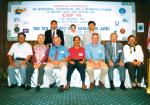 ICIWP'99: The International Oceanographic Data and Information Exchange in Western Pacific (IODE-WESTPAC), 1-4 November 1999, La